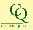 Clifton Quilters